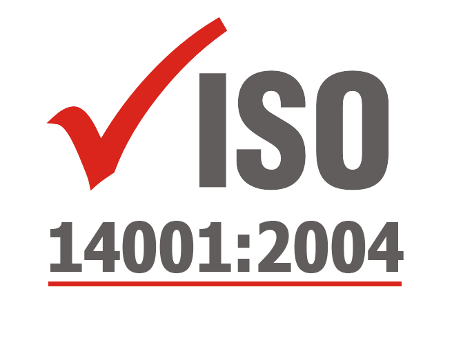 ISO 14001_2004