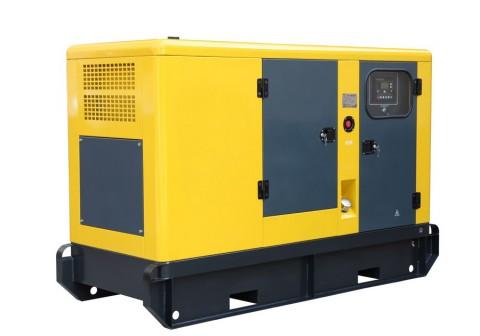 generator-set-xwris-ek-neou-xrisi