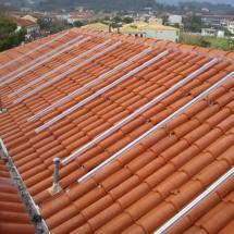 kontaratos-techniki-etaireia-fotovoltaika-daddos-hotel-zakynthos-0285