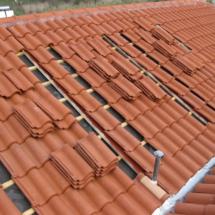 kontaratos-techniki-etaireia-fotovoltaika-daddos-hotel-zakynthos-0332