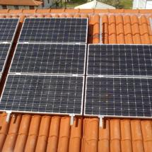 kontaratos-techniki-etaireia-fotovoltaika-daddos-hotel-zakynthos-0568