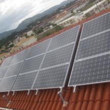 kontaratos-techniki-etaireia-fotovoltaika-daddos-hotel-zakynthos-0767