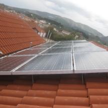 kontaratos-techniki-etaireia-fotovoltaika-daddos-hotel-zakynthos-0769