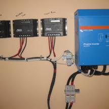 kontaratos-techniki-etaireia-fotovoltaika-daddos-hotel-zakynthos-0864