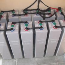 kontaratos-techniki-etaireia-fotovoltaika-daddos-hotel-zakynthos-0865