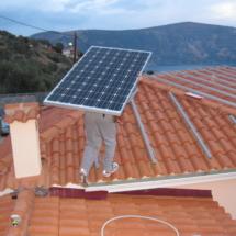 kontaratos-techniki-etaireia-fotovoltaika-katoikia-antikyra-zakynthos-3821