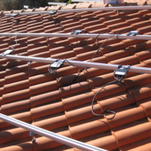 kontaratos-techniki-etaireia-fotovoltaika-katoikia-antikyra-zakynthos-3830