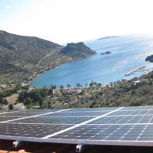 kontaratos-techniki-etaireia-fotovoltaika-katoikia-antikyra-zakynthos-3834