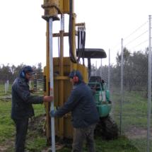 kontaratos-techniki-etaireia-fotovoltaika-papadatos-savvas-zakynthos-3913