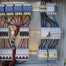 kontaratos-techniki-etaireia-fotovoltaika-papadatos-savvas-zakynthos-4154