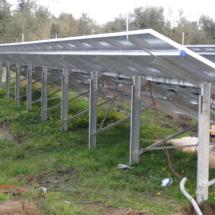 kontaratos-techniki-etaireia-fotovoltaika-papadatos-savvas-zakynthos-4158