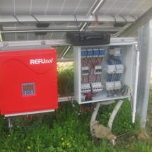 kontaratos-techniki-etaireia-fotovoltaika-papadatos-savvas-zakynthos-5495