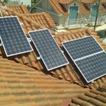 kontaratos-techniki-etaireia-fotovoltaika-pierros-hotel-zakynthos-02