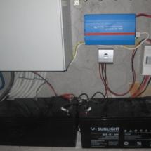 kontaratos-techniki-etaireia-fotovoltaika-pierros-hotel-zakynthos-04