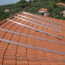 kontaratos-techniki-etaireia-fotovoltaika-stegis-katoikia-zakynthos-2883
