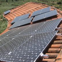 kontaratos-techniki-etaireia-fotovoltaika-stegis-katoikia-zakynthos-2946