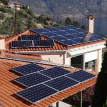 kontaratos-techniki-etaireia-fotovoltaika-katoikia-antikyra-zakynthos-0375
