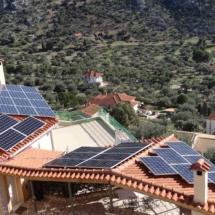 kontaratos-techniki-etaireia-fotovoltaika-katoikia-antikyra-zakynthos-0376