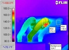 kontaratos-thermografies-05