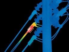kontaratos-thermografies-07