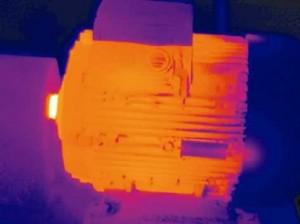 kontaratos-thermografies-08