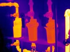 kontaratos-thermografies-10