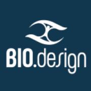 bio.design-logo