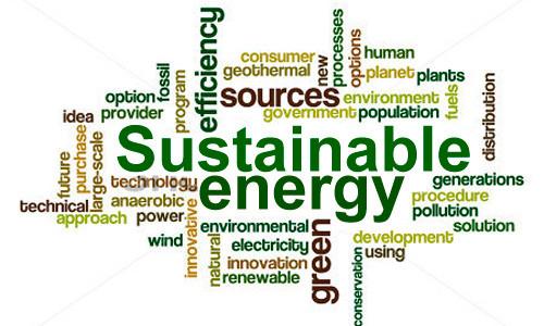 Energy-saving2