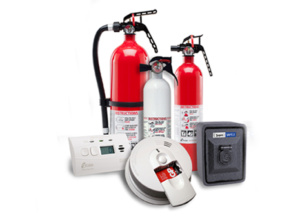 kidde-fire-safety-products-home-office-465x335