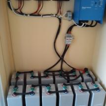 kontaratos-techniki-etaireia-fotovoltaika-daddos-hotel-zakynthos-0587