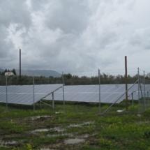 kontaratos-techniki-etaireia-fotovoltaika-papadatos-savvas-zakynthos-4102