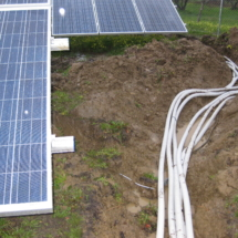 kontaratos-techniki-etaireia-fotovoltaika-papadatos-savvas-zakynthos-4151