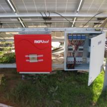 kontaratos-techniki-etaireia-fotovoltaika-papadatos-savvas-zakynthos-4153