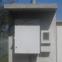 kontaratos-techniki-etaireia-fotovoltaika-papadatos-savvas-zakynthos-5378