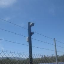 kontaratos-techniki-etaireia-fotovoltaika-papadatos-savvas-zakynthos-5536