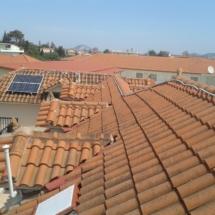 kontaratos-techniki-etaireia-fotovoltaika-pierros-hotel-zakynthos-01