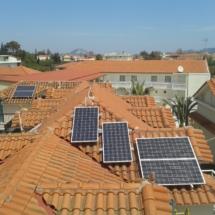 kontaratos-techniki-etaireia-fotovoltaika-pierros-hotel-zakynthos-03