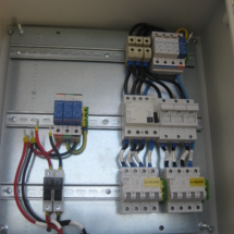 kontaratos-techniki-etaireia-fotovoltaika-stegis-katoikia-zakynthos-2935