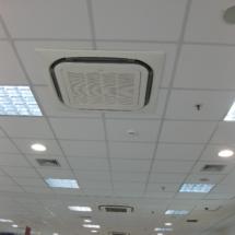 kontaratos-techniki-etaireia-zakynthos-airport-duty-free-shop-0118