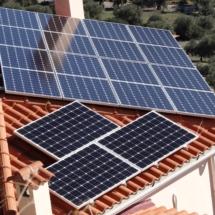 kontaratos-techniki-etaireia-zakynthos-fotovoltaika-katoikia-antikyra-0377