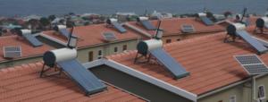 solar-heater2-e1472125179371